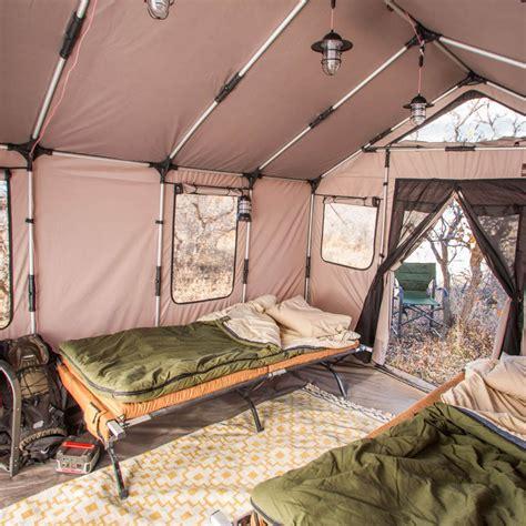 barebones safari outfitter tent barebones safari outfitter tent