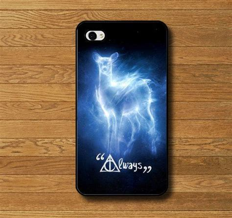 Harry Potter The Boy Who Loved Hardcase Iphonecase Dan Semua Hp harry potter always for iphone 4 or iphone 4s cover f73 on etsy 1 10 harry
