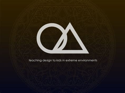 Design Mba by Circle Triangle Design Mba Experience Studio