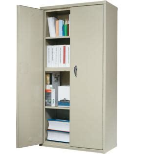 Fireproof Storage Cabinet Large Proof Storage Cabinet