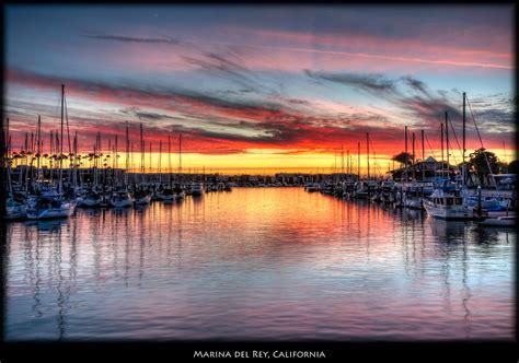boat brokers marina del rey amazing marina del rey sunset kodachromes by pedro szekely