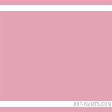 light pink paint light pink iridescent fabric textile paints pm 304