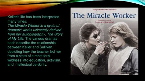 biography of helen keller in short biography of helen keller
