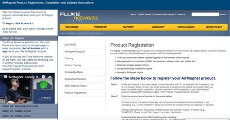 tutorial create website with php website sidebar tutorial