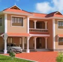 Home Design Ideas India Home Design House Designs Of July Best Small Home Designs