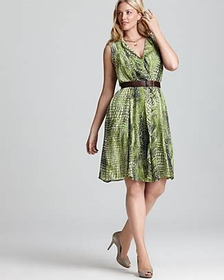 Femmy Dress 1000 images about great date looks for plus size on