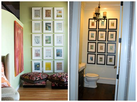 home decor trends that will make big impact in 2018 decor you adore wall art how to make a big impact with a