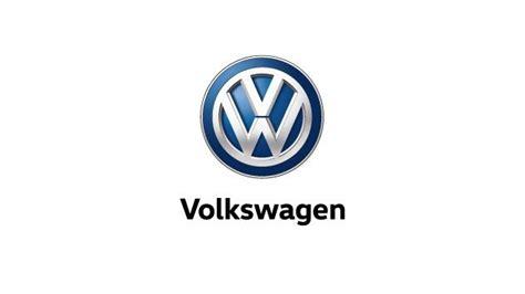 vw bank telefon banking volkswagen bank telephone voiture galerie