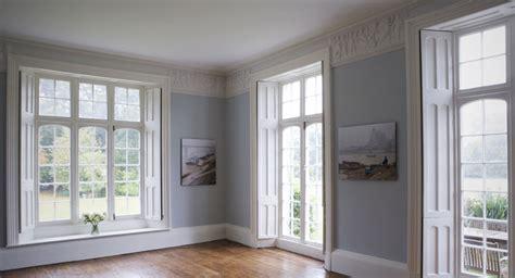 Farrow And Skylight Living Room by Farrow Archives The Chromologist
