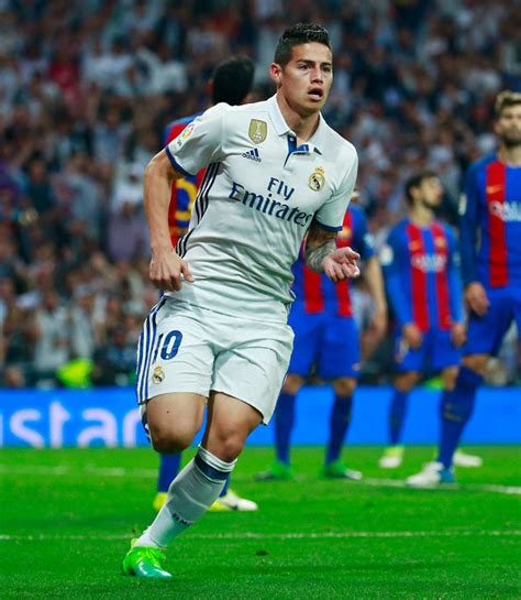 Real Madrid Rodriguez real madrid rodriguez wants transfer complete