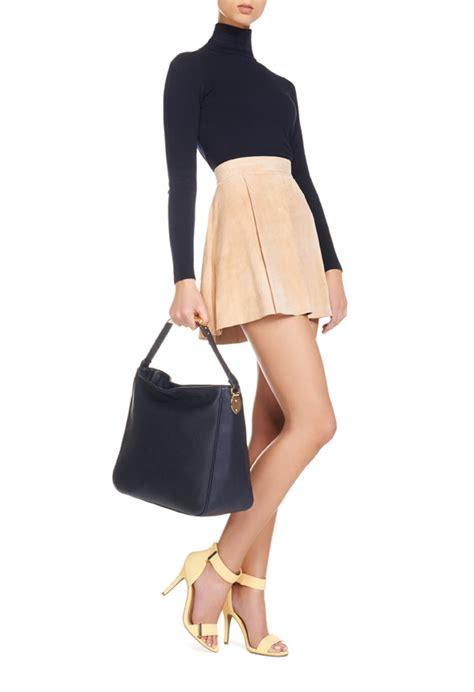 Dress Lp 566 streamlined justfab