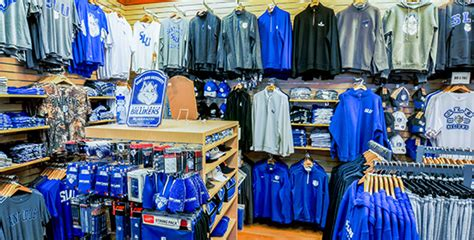 billiken apparel rally house fenton st louis apparel gifts and team