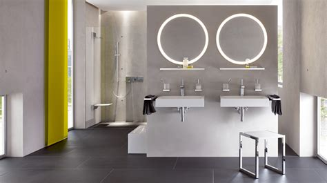 neoteric design bathroom frameless mirror home ideas ibuwe mirrors for bathrooms 25 best images about bathroom