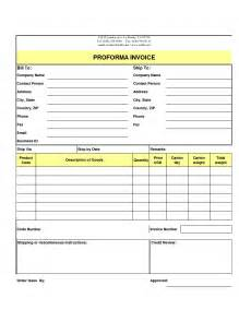 free forms templates order form template best business template