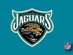 Where Are The Jaguars Nfl Team From Nfl Jacksonville Jaguars Official Logo 1600x1200 Desktop
