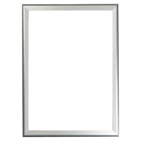 Photo Frames For Home Decor bright photo frames for your room in decors
