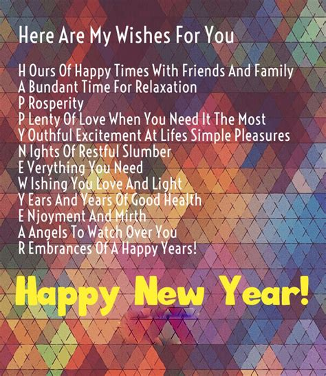 new year 2016 captions top 20 happy new year 2018 images and quotes for