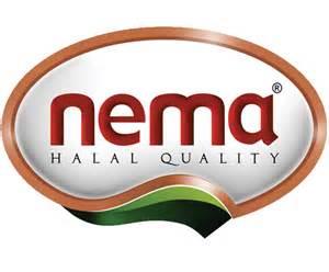 Products nema food co quality halal food
