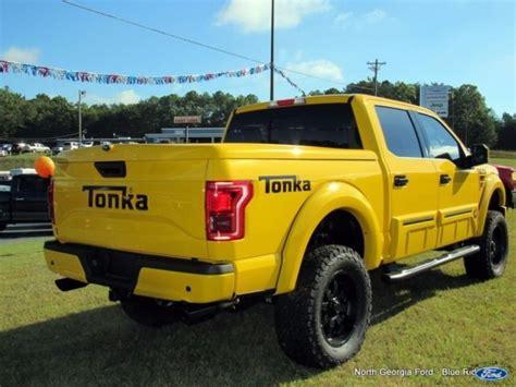 ftewefgke  wd ford  supercrew tonka