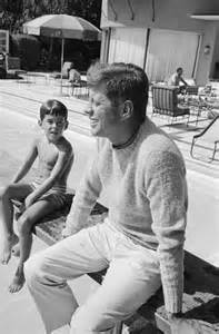 f kennedy hair style 13 style lessons i learned from jfk jfk john kennedy