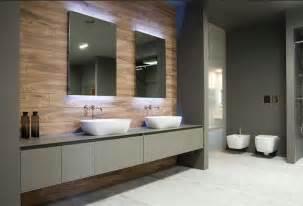Moderne Badezimmer Beleuchtung Led Led Beleuchtung Bad Decke Ideen Badezimmer Moderne