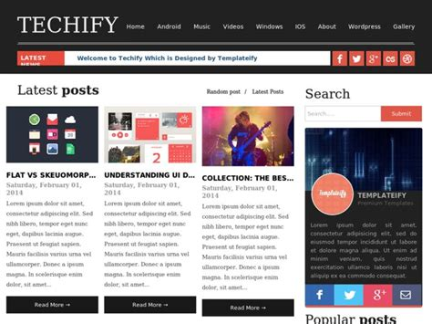 high quality free blogger templates high quality free blogger templates hairstylegalleries com