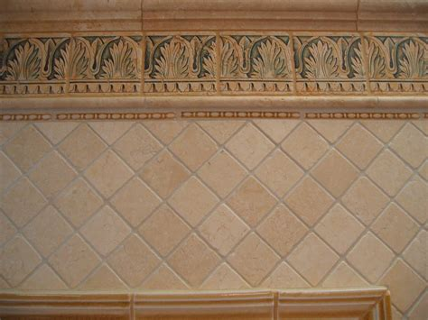 designer wall tiles 30 pictures of bathroom wall tile 12x12