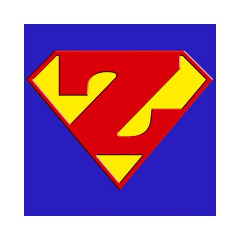 custom superman logo maker superman logo with z wallpaper sportstle
