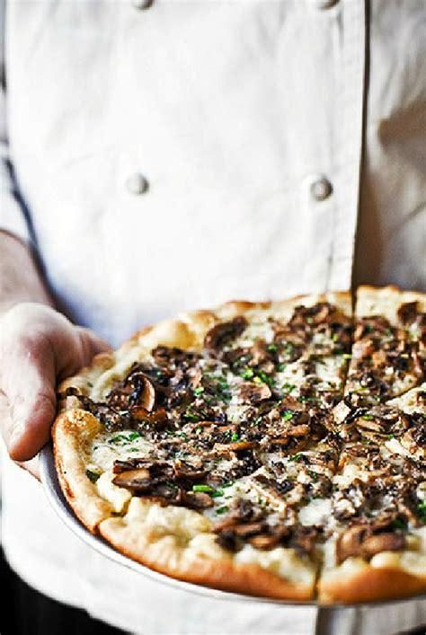 nudo house food and wine 215 best la bizza bizza images on pinterest pasta bella