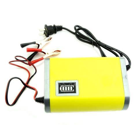 Digunakan Untuk Motor Harga alat pengisian aki untuk motor dan mobil sekaligus tegangan 6a 12v harga jual