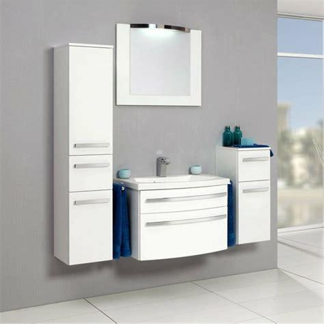 badezimmer wandschrank 67 tolle bilder wandschrank f 252 r badezimmer
