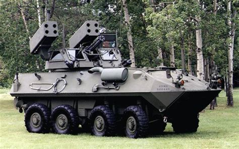 Is Exterior Paint Waterproof - light armored vehicle air defense lav ad