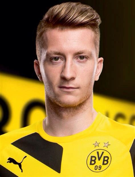 marco reus hair 696 best mario goetze and marco reus images on pinterest