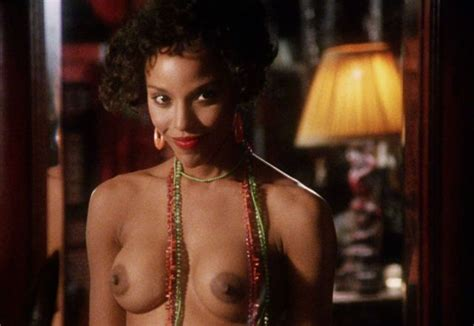 who is the black actress with big tits name from liberty 83 best images about pics on pinterest flags of the