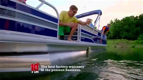 pontoon boats for sale at bass pro shop bass pro shop pontoon boats for sale ebay wooden boats