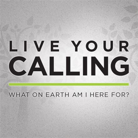 pastor your calling books how to keep the small groups you start