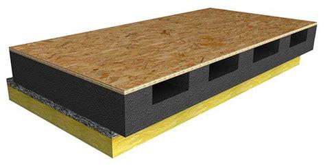 coibentare soffitto coibentazione tetto come annullare totalmente le