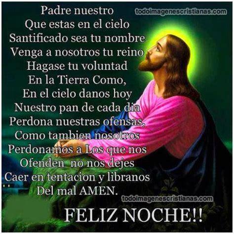 imagenes de jesucristo oracion buenas noches senor jesus quotes quotesgram