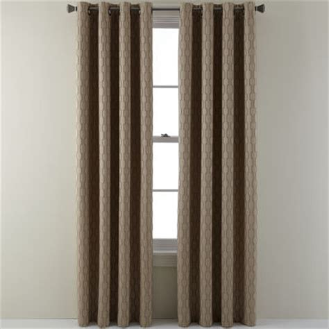 curtain studio auckland curtains jc penny curtain menzilperde net
