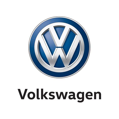 volkswagen logo volkswagen logo climatelaunchpad