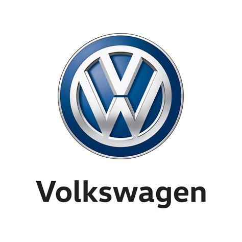 volkswagen service logo volkswagen logo climatelaunchpad