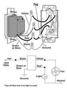 lutron lg 603p lumea 3 way 600 watts incandescent dimmer wiring diagram questions with