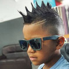 haircut for boys of african descent 1000 ideas about african american haircuts on pinterest