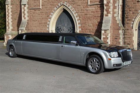 chrysler bentley chrysler 300c baby bentley limo hire limo hire birmingham