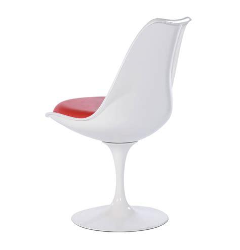 eero saarinen tulip chair home design uncategorized eero saarinen tulip chair