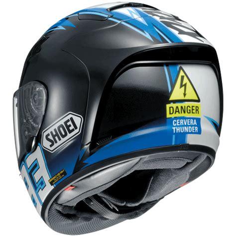 Helm Shoei X Spirit helm shoei x spirit 2 marquez montmelo 183 motocard