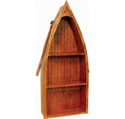 tall boat shelf 17 best images about amish made furniture on pinterest