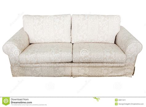 background sofa sofa isolated on white background stock image image