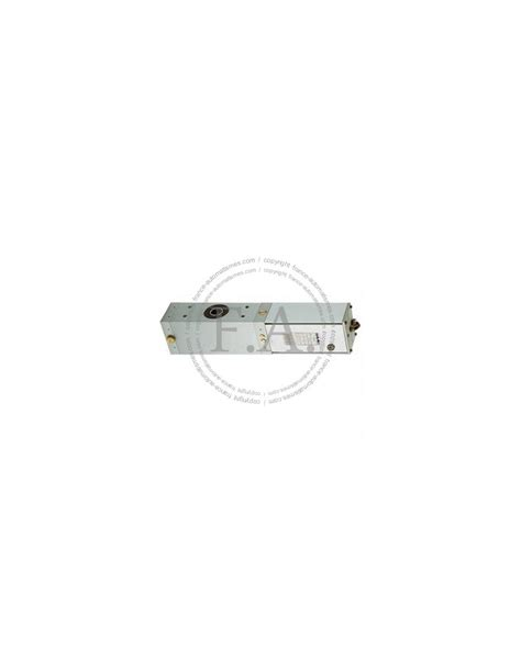 Portail Garage 3350 by Op 233 Rateur Hydraulique 560 Cbac Faac