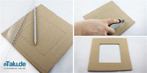 Bastelideen Mit Pappe by Mobel Aus Pappe Basteln Raum Und M 246 Beldesign Inspiration